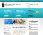 Mortgage Provider