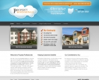 Columbus Property Management